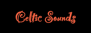 Celtic Sounds