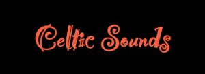 Celtic Sounds
